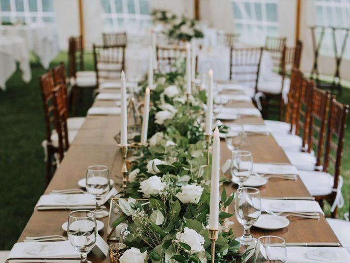 Tmx Screen Shot 2019 09 20 At 12 36 29 Pm 51 1885219 1568999491 Boston, MA wedding photography