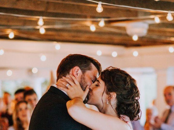 Tmx Screen Shot 2019 09 20 At 12 36 37 Pm 51 1885219 1568999452 Boston, MA wedding photography