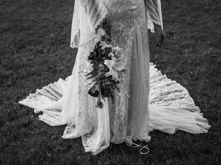 Tmx Screen Shot 2019 09 20 At 12 36 43 Pm 51 1885219 1568999529 Boston, MA wedding photography