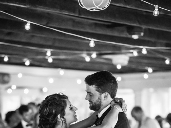 Tmx Screen Shot 2019 09 20 At 12 36 59 Pm 51 1885219 1568999490 Boston, MA wedding photography