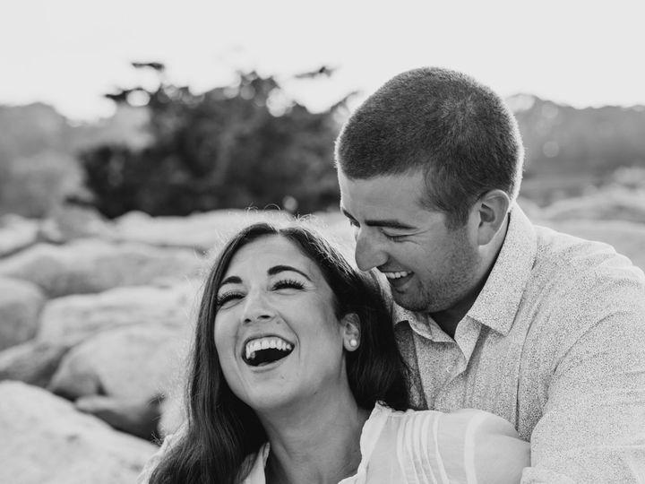 Tmx Screen Shot 2019 09 20 At 12 50 53 Pm 51 1885219 1568999545 Boston, MA wedding photography
