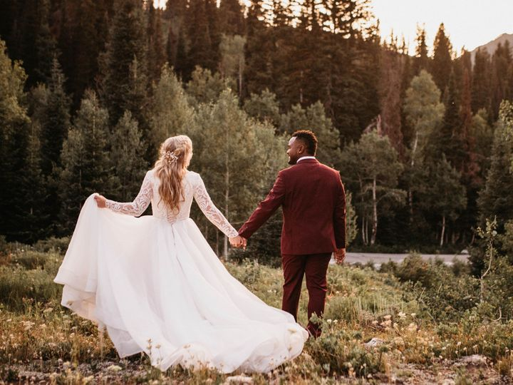 Tmx  Mg 4512 51 1985219 159906489826665 Concord, NH wedding photography