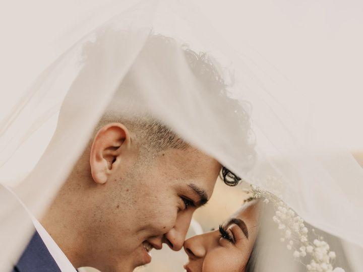 Tmx Anhi102of159 51 1985219 159906489496032 Concord, NH wedding photography