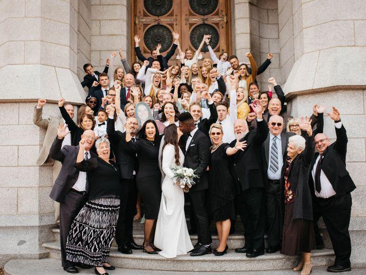 Tmx Img 0698 51 1985219 159906777647424 Concord, NH wedding photography