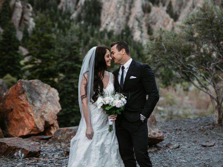 Tmx Img 7385 51 1985219 159906489584854 Concord, NH wedding photography
