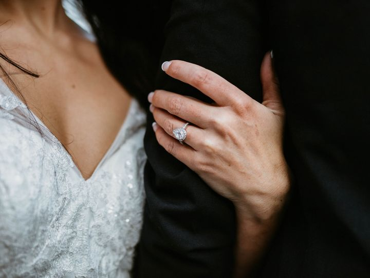 Tmx Img 7697 51 1985219 159906490568271 Concord, NH wedding photography