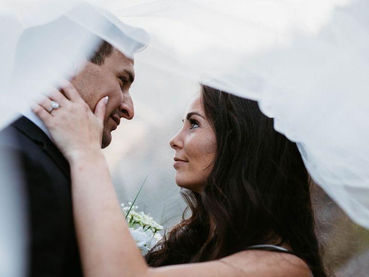 Tmx Img 7831 51 1985219 159906489498225 Concord, NH wedding photography