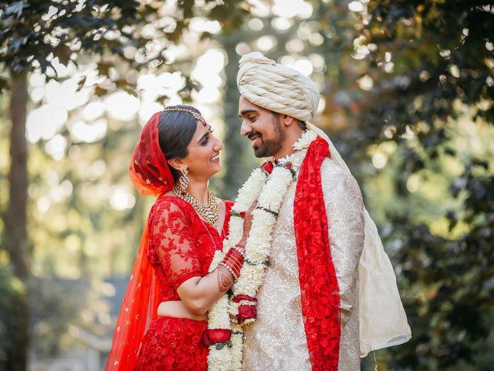 Tmx Ranimalhar 803 50 803 51 1985219 159906491044031 Concord, NH wedding photography