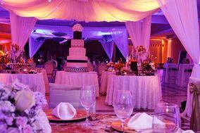 Planners / Kika de Altamirano Wedding & Events Planner / Ecuador