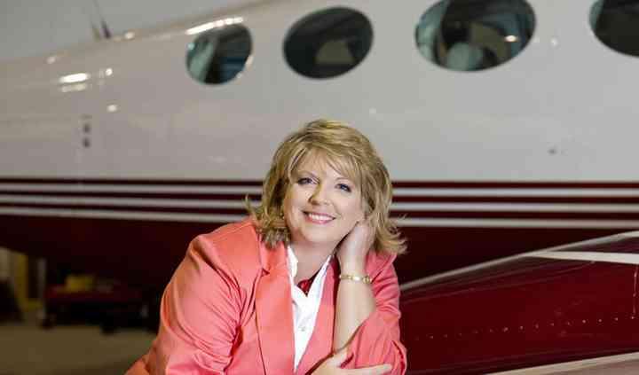 Jennifer Walker Travel, Inc.