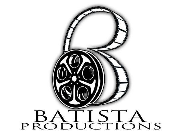 Batista Productions, LLC.