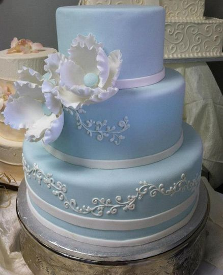wedding cake atlanta ga mcentyre s bakery reviews amp ratings wedding cake 21760