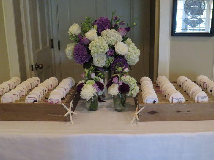 keris wedding 037