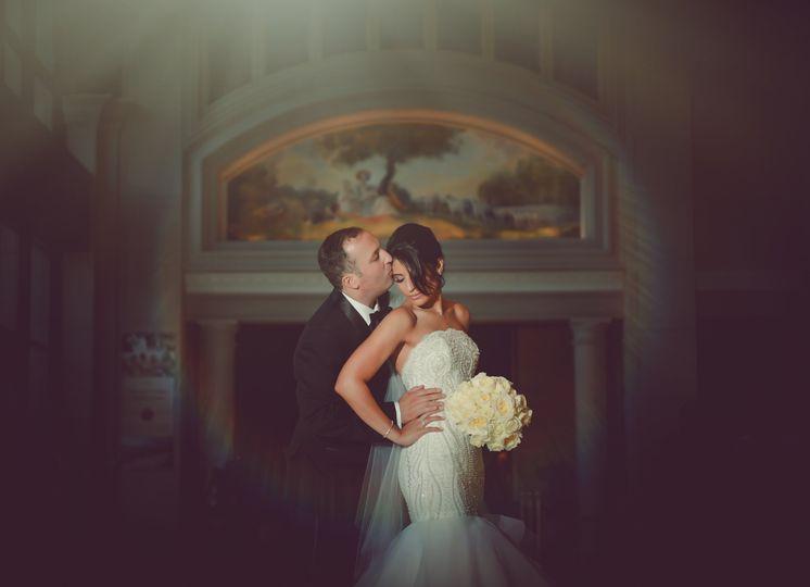 fe9f95c1214330a8 1 San Diego Best Wedding Photographer