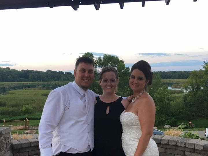 Tmx Elliscouple 51 1666219 159691350291002 Minneapolis, MN wedding officiant