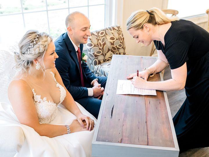 Tmx Karstensigning 51 1666219 159691350368812 Minneapolis, MN wedding officiant