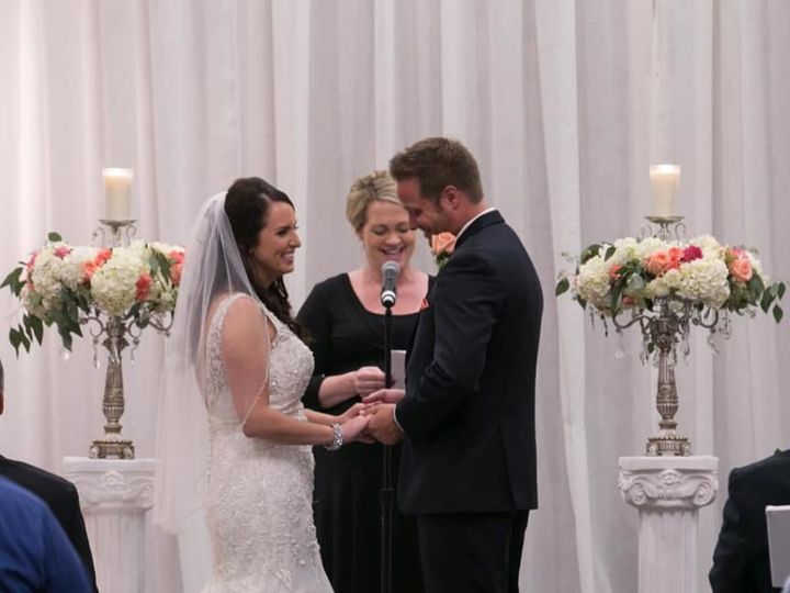 Tmx Kevstephceremony 51 1666219 159691350445794 Minneapolis, MN wedding officiant