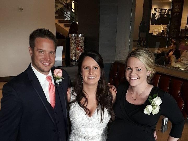 Tmx Kevstephcouple 51 1666219 159691350359670 Minneapolis, MN wedding officiant