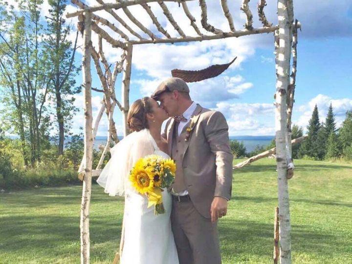 Tmx Linnihanwedding 51 1666219 159691350556304 Minneapolis, MN wedding officiant
