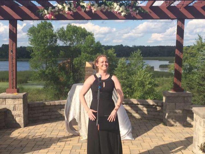 Tmx Meceremony 51 1666219 159691350431464 Minneapolis, MN wedding officiant