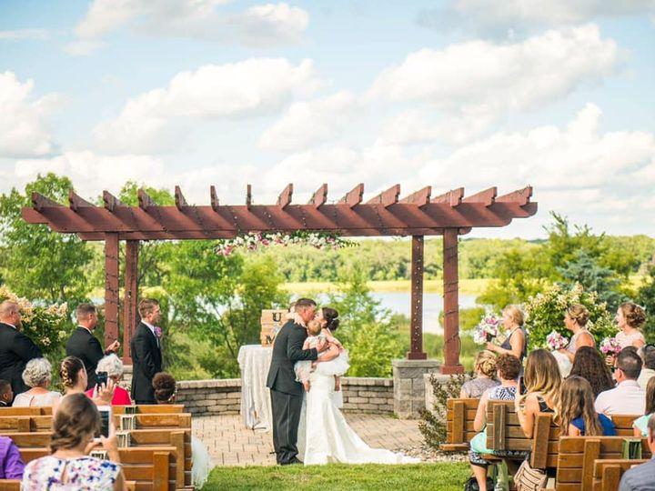 Tmx Mm 51 1666219 159666077395766 Minneapolis, MN wedding officiant