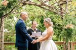 Minnesota Marriages image