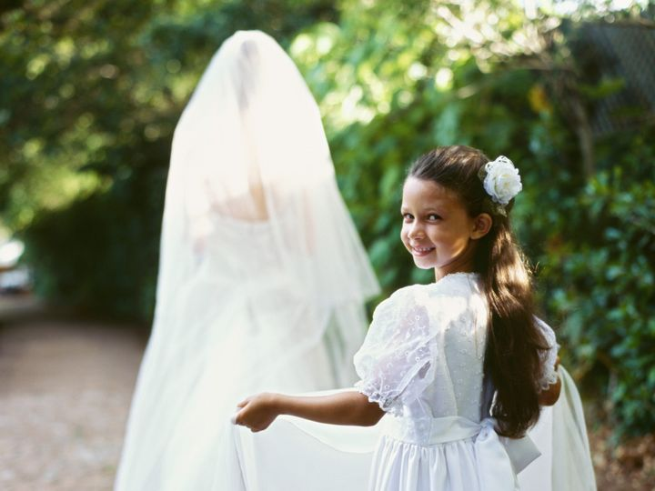 Tmx Acw Bride And Maid 51 1866219 1566930479 Raleigh, NC wedding dress