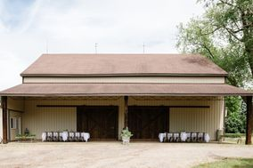 Sunrise Farms Venue