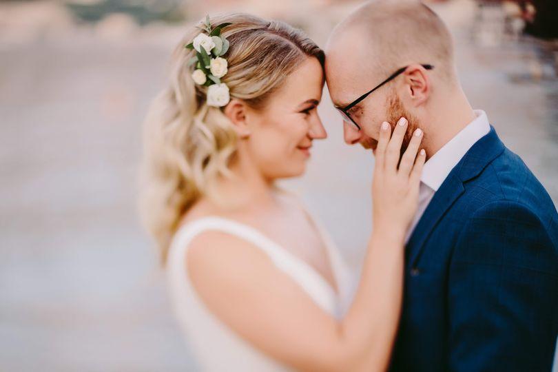 thomas charlotte wedding 374 51 1047219
