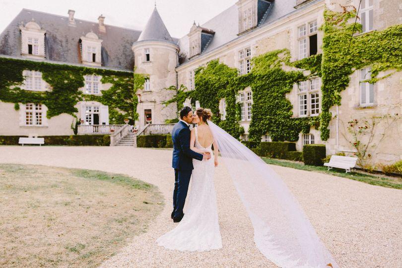 ved whitney wedding 650 51 1047219