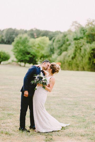ved whitney wedding 832 51 1047219