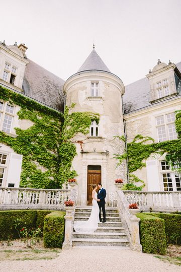 ved whitney wedding 863 51 1047219