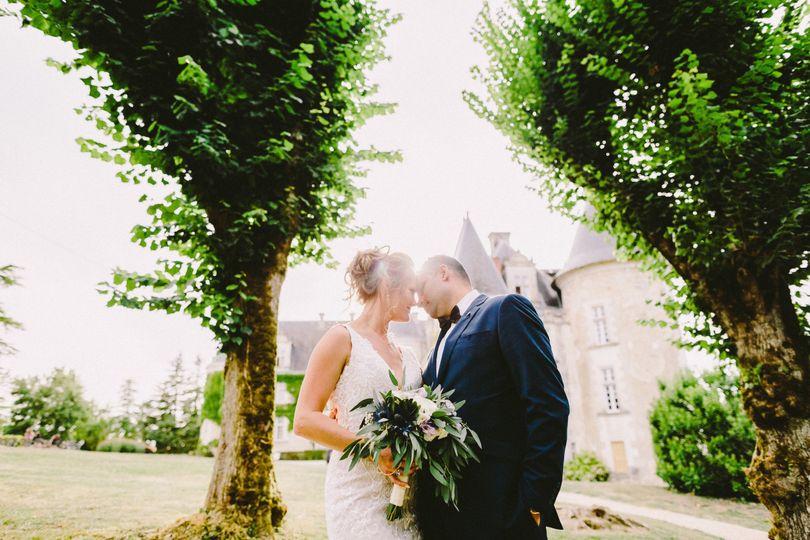 ved whitney wedding 885 51 1047219