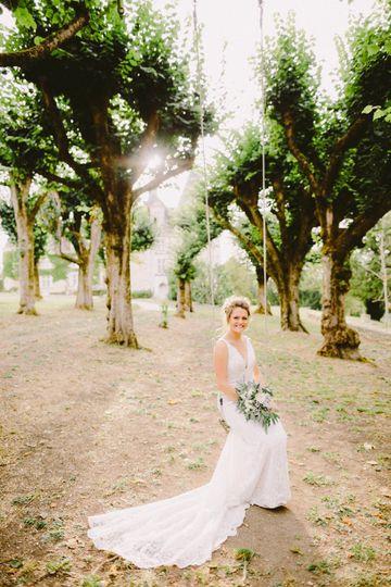 ved whitney wedding 900 51 1047219