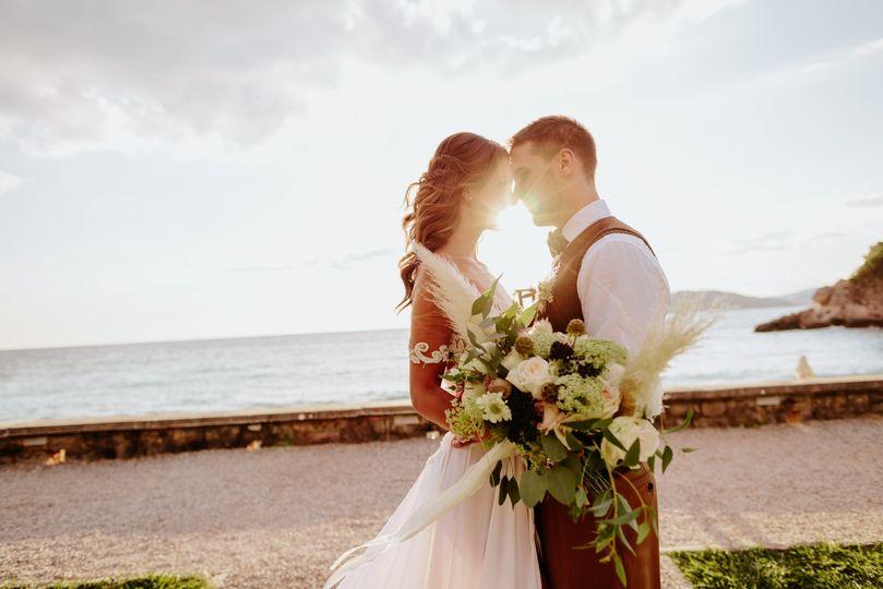 wedding ruslan kristina 880 51 1047219 1559043343