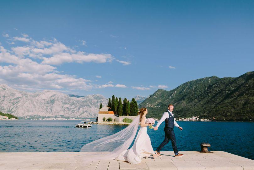 wedding stine and aiden 497 51 1047219
