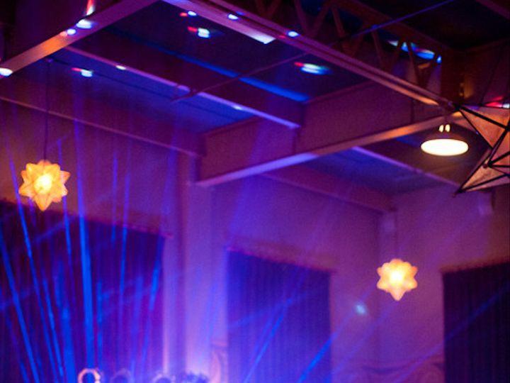 Tmx 1433466338311 Paulandsarah Lights4 Portland, Oregon wedding dj