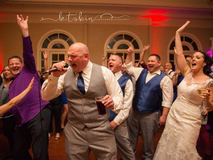 Tmx 1464994468884 Aubree Hanson Wedding Portland, Oregon wedding dj