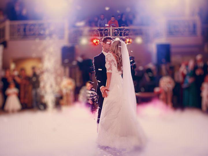 Tmx 1464994478244 Dance On A Cloud Portland, Oregon wedding dj