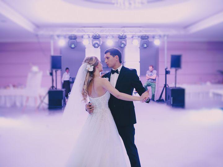Tmx 1464994492258 Dancing On A Cloud 2 Portland, Oregon wedding dj