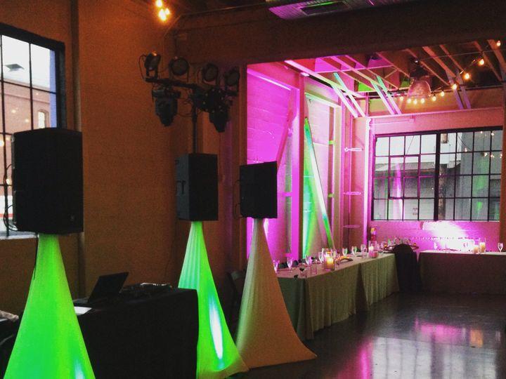 Tmx 1464994543049 Img3518 Portland, Oregon wedding dj