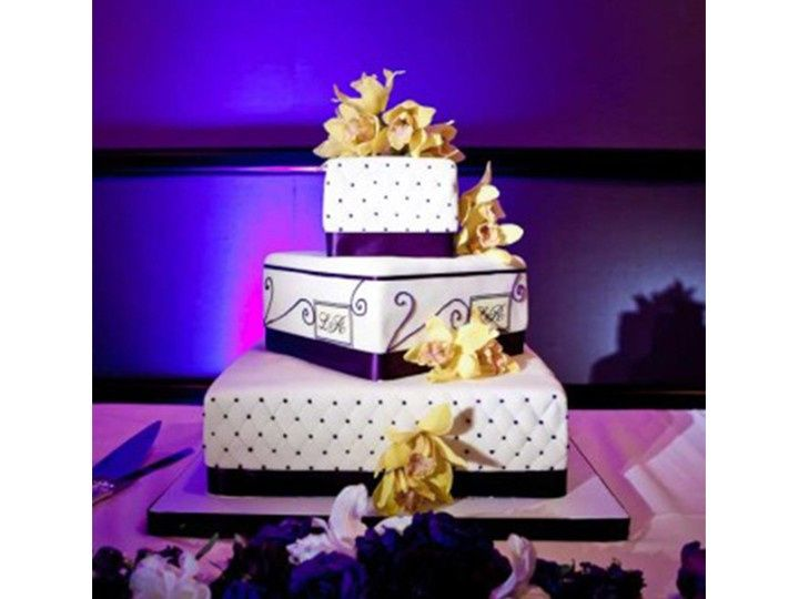 Tmx Cake Pinspot 720x540 51 647219 158526170237839 Portland, Oregon wedding dj