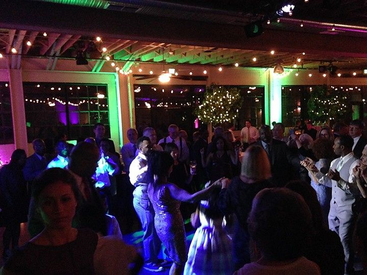 Tmx Dancing 2 720x540 51 647219 158526170314810 Portland, Oregon wedding dj