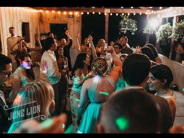 Tmx Dancing 3 720x540 51 647219 158526170330430 Portland, Oregon wedding dj