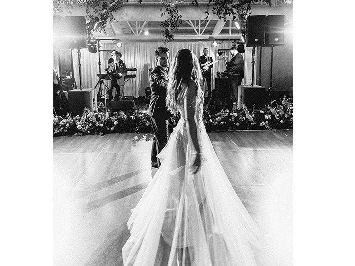 Tmx First Dance 720x540 51 647219 158526170594806 Portland, Oregon wedding dj