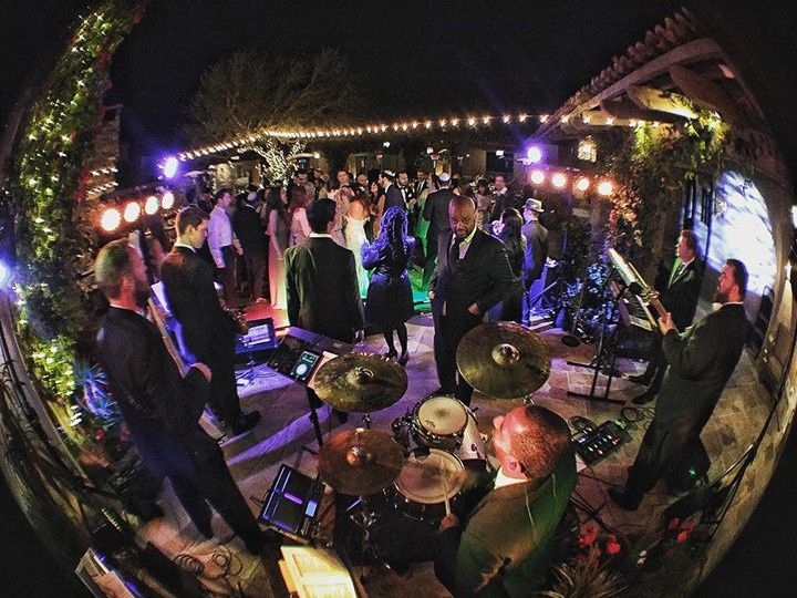 Tmx Live Band 720x540 51 647219 158526170419806 Portland, Oregon wedding dj