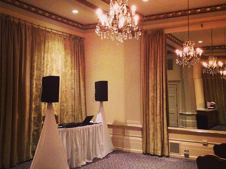 Tmx Sound System 1 720x540 51 647219 158526170525389 Portland, Oregon wedding dj