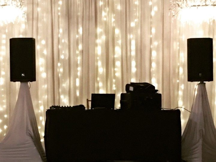Tmx Sound System 2 720x540 51 647219 158526170541027 Portland, Oregon wedding dj