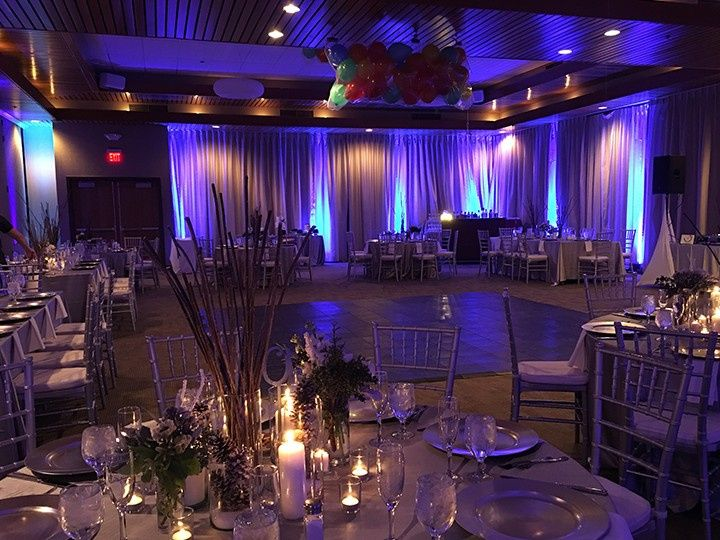 Tmx Up Lights 720x540 51 647219 158526170525261 Portland, Oregon wedding dj