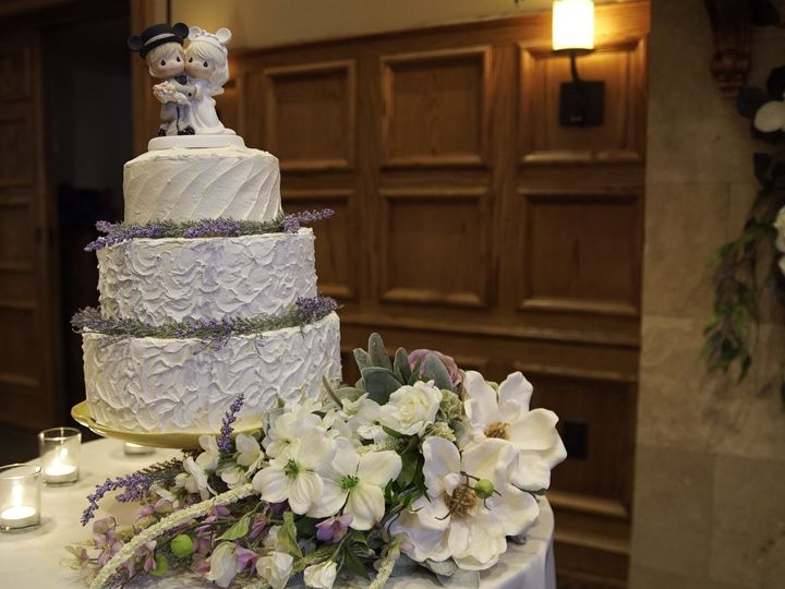 Tmx 1484264860433 Dsc01818 Medford, NJ wedding videography